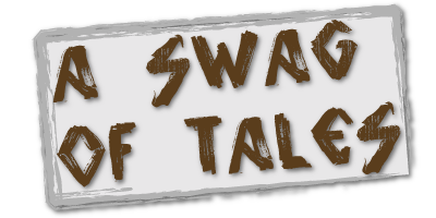 A Swag Of Tales