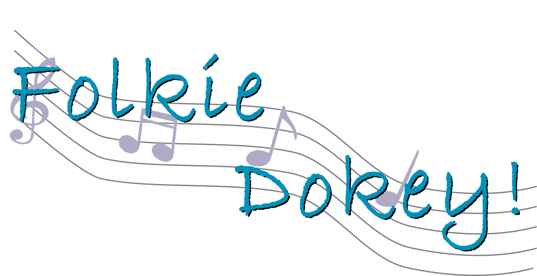 Folkie Dokey