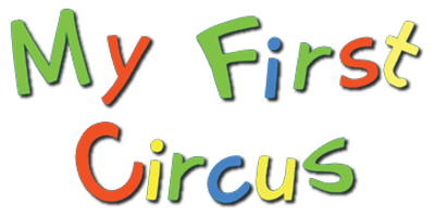 My First Circus