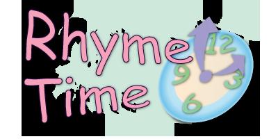 Rhyme Time