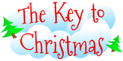 the_key_to_christmas